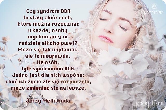 girl-1768766_640